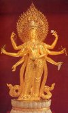 Buddha Wallpaper 1