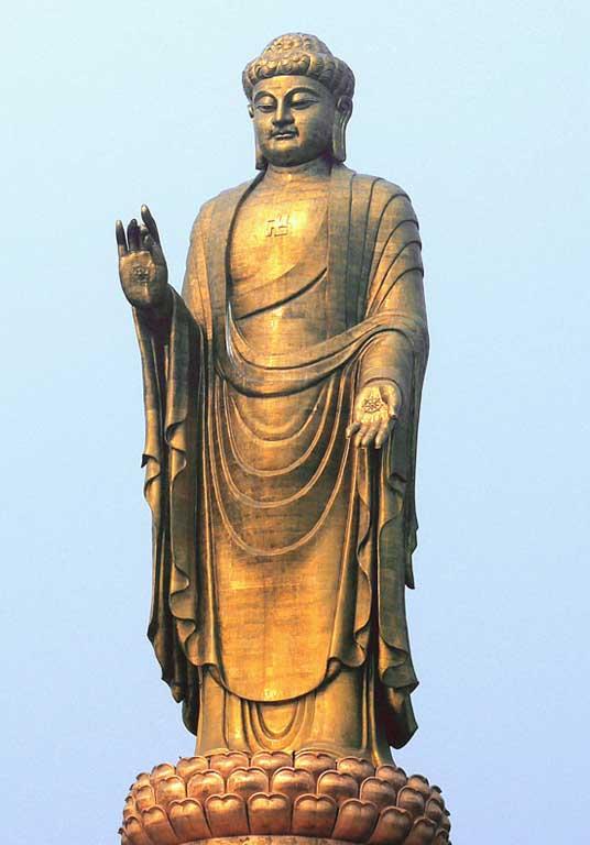buddha wallpapers. Buddha Wallpaper 3