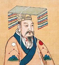 Sun Quan's picture